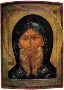 Saint_Anthony_the_Great_icon_(16th_century)